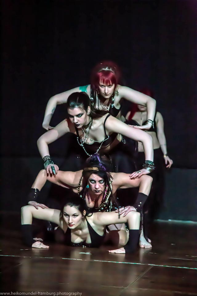 dancespace hamburg, dance space Hamburg, tribal fusion belly dance, Beatrice Hamburg