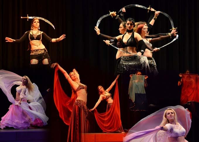 Bauchtanz, dancespace, dance space, Hamburg, orientalischer Tanz, tribal fusion belly dance