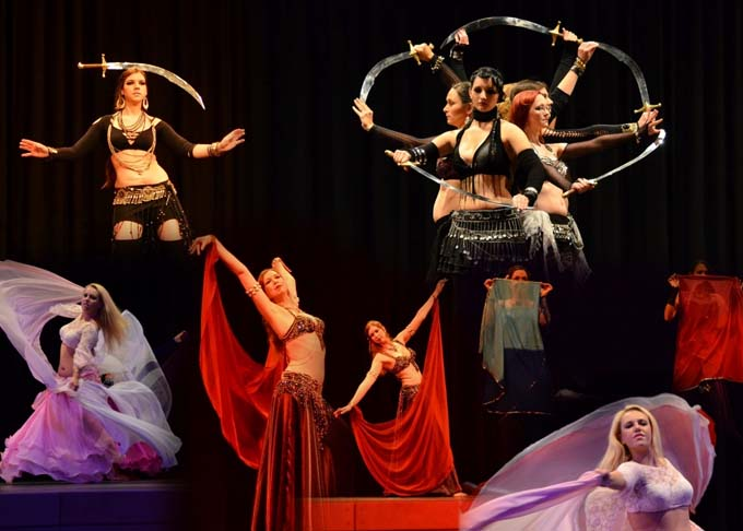 Bauchtanz, dancespace, dance space, Hamburg, orientalischer Tanz, tribal fusion belly dance