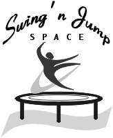 Swing 'n Jump Space Hamburg