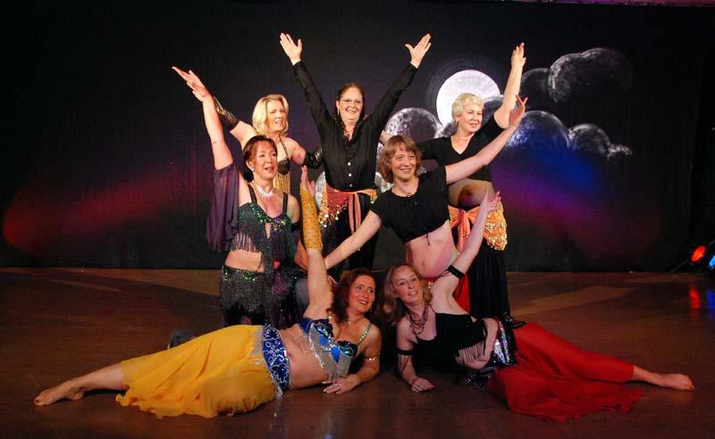 Dancespace Hamburg, bauchtanz, dance space, orientalischer Tanz